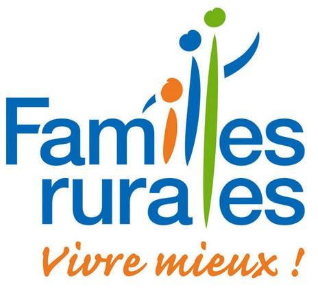 Résultat d'images pour images association familles rurales